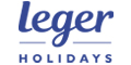 Leger Holidays Tours and coach Holidays