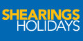 Shearings Coach Holidays