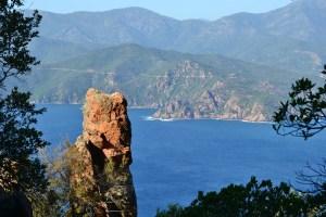 Corsica & Sardinia Holidays