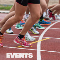 Sports Events & Holidays